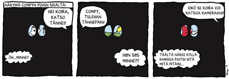 Compy_2013_019_tekstit