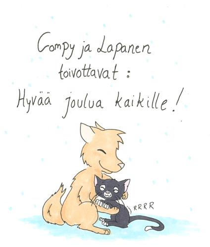 Compy_joulukuva